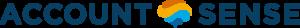 Account Sense Logo
